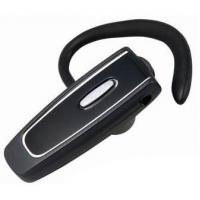 China PS3 Series PS3 Bluetooth Headset wholesale
