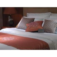 Wholesale ChineseWeddingproducts BedsheetQuiltcoverPillowcase from china suppliers