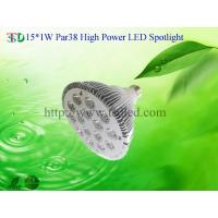 Wholesale LED-Spotlight&Bulb TD-220HPXPAR38W15-15 from china suppliers