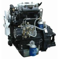 multi cylinder diesel engine pdf