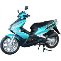 GAS SCOOTER EMC-28-150(NEW)(NEW)