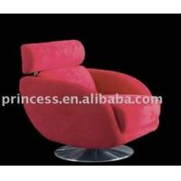 Wholesale Modern Lounge Chair P165 from china suppliers