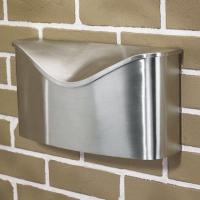 Buy cheap Mailbox K-MB-01 from wholesalers