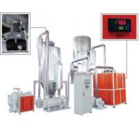 Wholesale PET-FZ MOLECULAR SIEVE CONTINUOUS CRYSTAL DEHUMIDIFIER from china suppliers