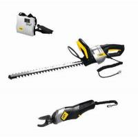Electric branch trimmer quality electric branch trimmer for Gardening tools on sale