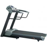 6 Function Flat Treadmill Images Images Of 6 Function
