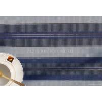 China Woven Placemat wholesale