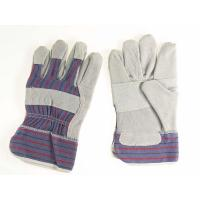 Product:working glove