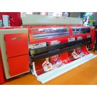 Wholesale Heavy printer(KM512,42pl) from china suppliers