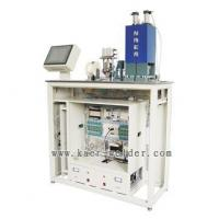 Wholesale Industrial Controlled 1000W from china suppliers