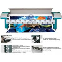 Wholesale FY-3276HA Solvent Printer from china suppliers