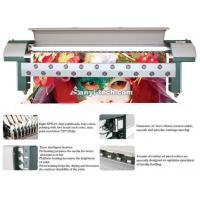Wholesale FY-3208H Solvent Printer from china suppliers