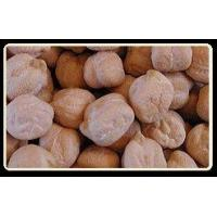 Wholesale Chick Peas from china suppliers