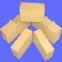 Quality Silica brick for hot stove for sale