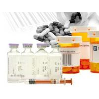 Wholesale Critical Care from china suppliers