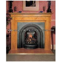 Wholesale fireplaces fireplaces from china suppliers