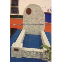 Wholesale tombstones from china suppliers