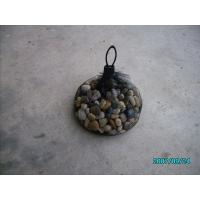 Wholesale - cobblestones from china suppliers
