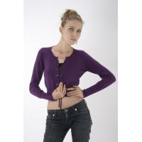 China Cashmere Sweater GBCA-0007-1 wholesale