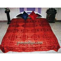 Wholesale WHOLESALE EMBROIDERED BEDSPREADS from china suppliers