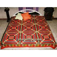 Wholesale WHOLESALE PATCHWORK BEDSPREADS from china suppliers