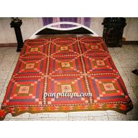 Wholesale WHOLESALE TRADITIONAL BEDSPREADS from china suppliers
