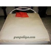 Wholesale WHOLESALE APPLIQUEWORK BEDSPREADS from china suppliers