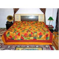 Wholesale WHOLESALE BEDSPREADS from china suppliers