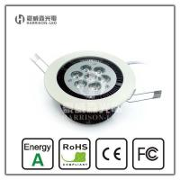 Wholesale LEDLAMPS-DL-3.5 from china suppliers