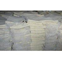 China White reclaimed rubber latex wholesale