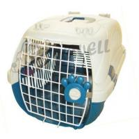 China Pet Transport Carrier LWTC-1001 wholesale
