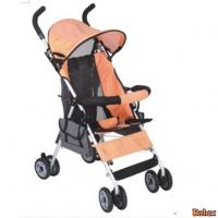 China BBS-2013 baby stroller fashionable wholesale