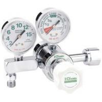 Wholesale 206RM-15LM Flow Gauge Regulator from china suppliers