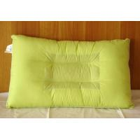 Wholesale Cassia tora seeds jasmine pillow from china suppliers