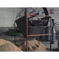 Wholesale Sawdust carbonization from china suppliers