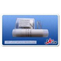 Wholesale TATTOO NEEDLES from china suppliers