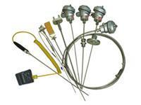 Wholesale ArmoredThermocouple from china suppliers