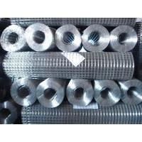 Wholesale Weld Wire Mesh from china suppliers