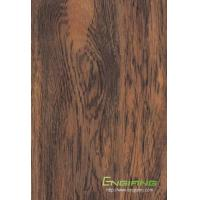 Wholesale Embossed Laminate Floor(EH-SF-0906LJ-010) from china suppliers