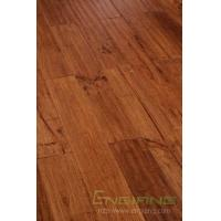 Rubber wood and merbau wood quality rubber wood and for Rubber hardwood flooring