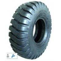 Wholesale Undergrood Mining Tire ZW-8803 from china suppliers