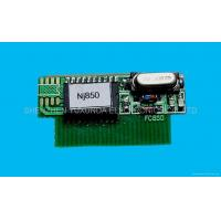 Buy cheap ENCAD novajet850/880 Chip Decoder from wholesalers