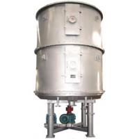 Wholesale Disc consecutive Dryer from china suppliers