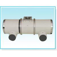 Wholesale X-ray Pipe Sets from china suppliers