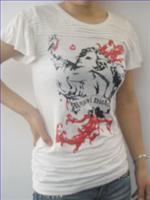 Wholesale Ladies Knitted Fashion Model Number: RN09S-103 from china suppliers