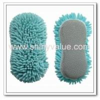 Wholesale Microfiber Cleaning Glove UM031 from china suppliers