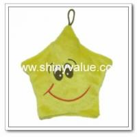 China Hot Water Bottle Cover OA009 wholesale