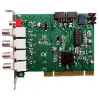 Wholesale 4CH 7130 CARD from china suppliers