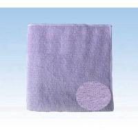 Wholesale > Car Cleaning Products Art.Microfiber cleaning cloth from china suppliers