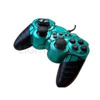 Wholesale E3G-166 PCUSB Vibration GamePad from china suppliers